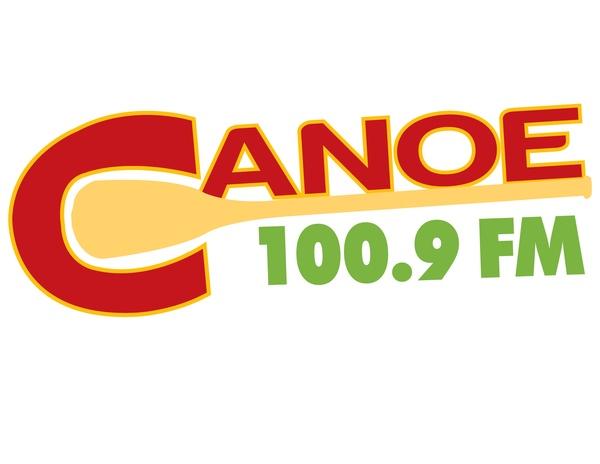 Canoe FM - CKHA-FM