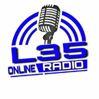 L35 Online Radio