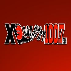 XL Country 100.7 - KXLB