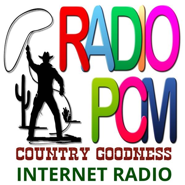 Radio  Pure Cream Music (PCM)