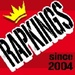 rapkings Logo