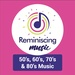 Reminiscing Music Logo