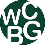 WCBG Logo