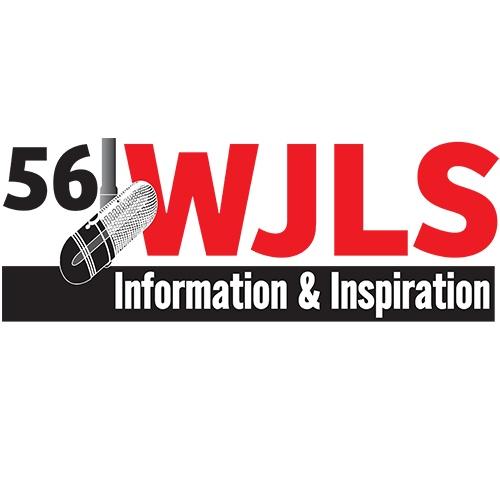 WJLS AM 560 - WJLS