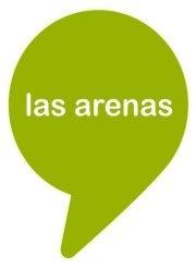 Las Arenas Radio 87.9