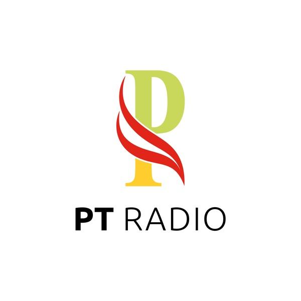 PT Radio