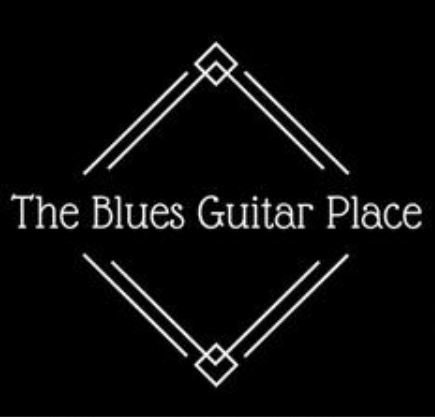 Radio Guitar One - The Blues Guitar Place