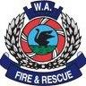 Perth, WA, Australia Fire/Rescue