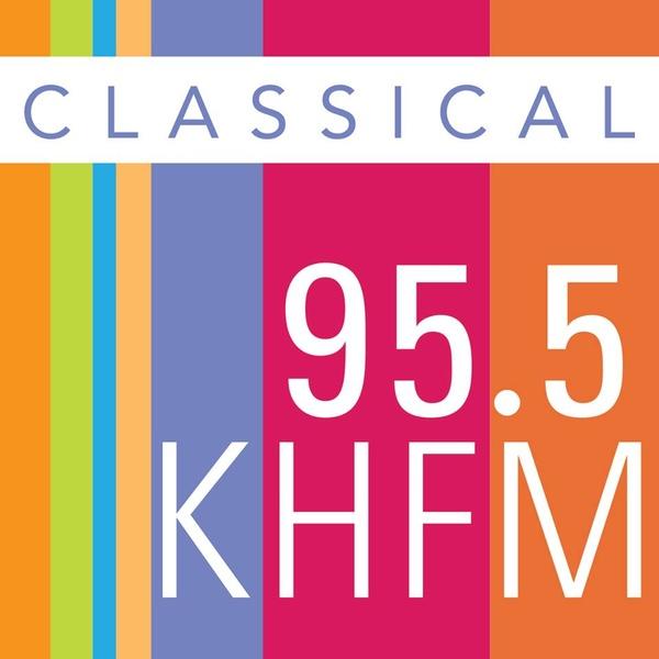 Classical 95.5 - KHFM