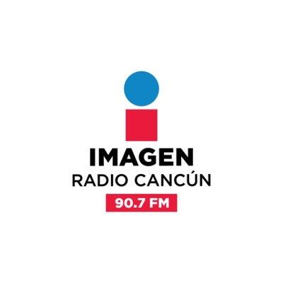 Imagen Cancún - XEQOO