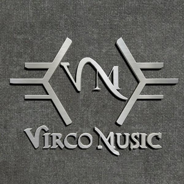 Virco Music Radio