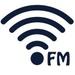 Navegar.FM Logo