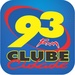 Clube Cidade FM Logo