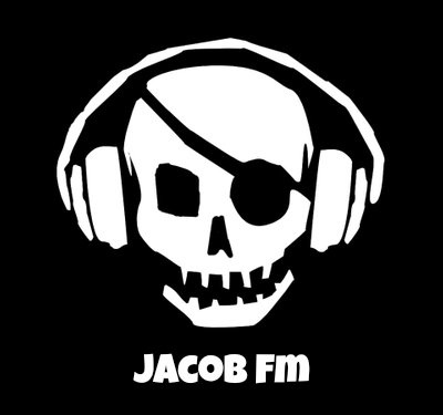 Rádio Jacob FM