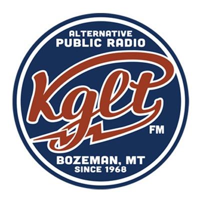 KGLT 91.9 FM - KGLT