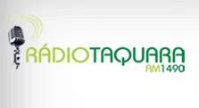 Rádio Taquara