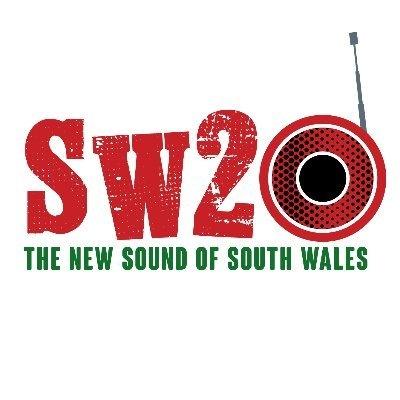 SW20 Radio