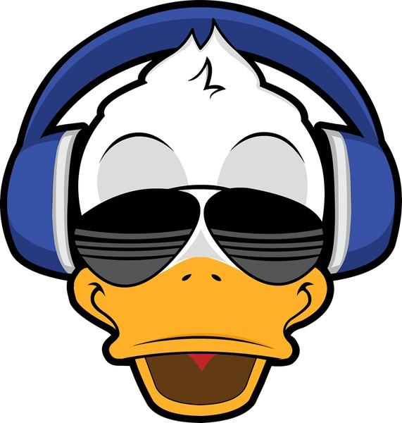 93.9 The Duck - WDUC
