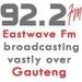 Eastwave FM Logo