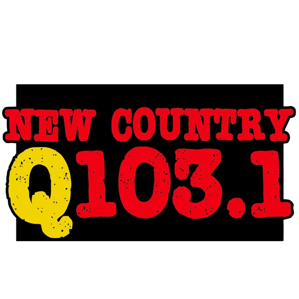 New Country Q 103.1 - WQNU