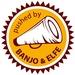 banjoundelfe Logo