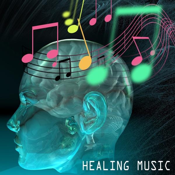 VIP-Radio.FM - Healing Music