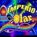 Radio Imperio Solar Logo