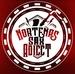 Norteñas Sax Addict Logo