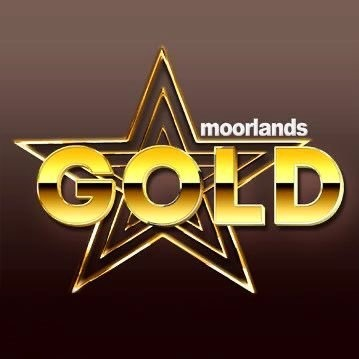 Moorlands Gold