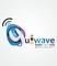 Yuwave Tamil Radio Online Logo