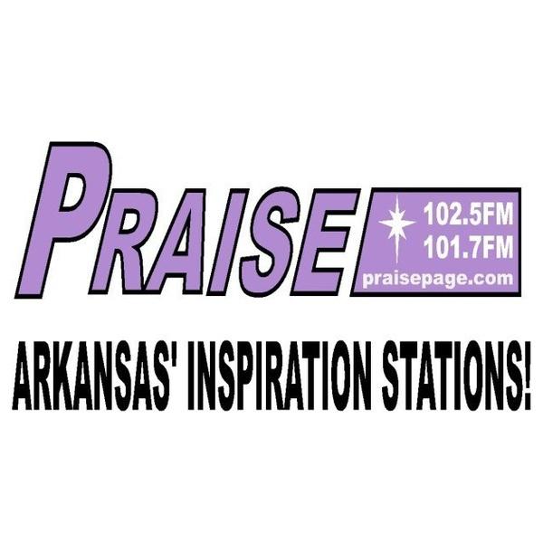 Praise - KPZK-FM