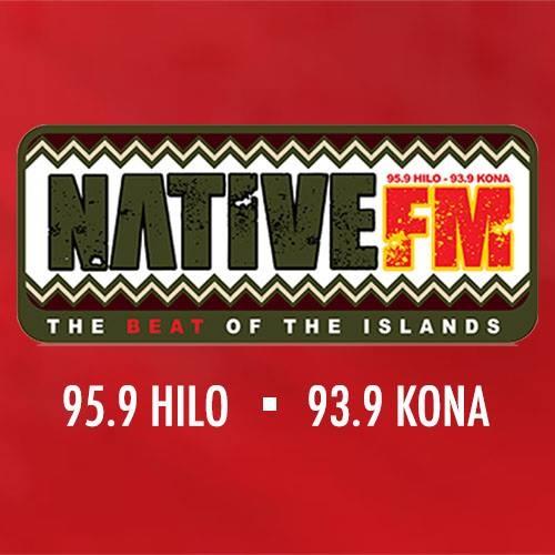 Native FM - KPVS