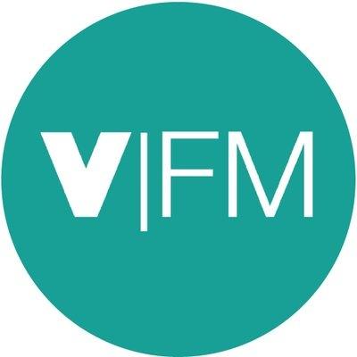 VeluweFM Harderwijk