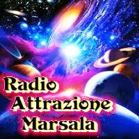 Radio Attraction Marsala