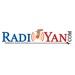 Radio Yan - Armenian Logo