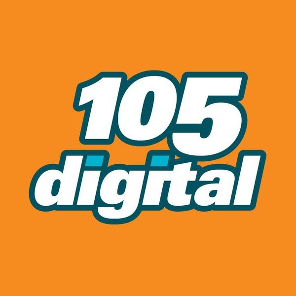 105 Digital - XHUZ