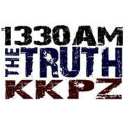 The Truth 1330 AM - KKPZ