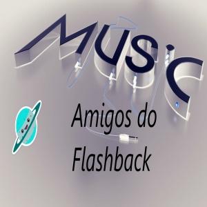 Radio Amigos do Flashback