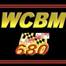 WCBM 680 - WCBM