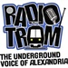 Radio Tram Logo