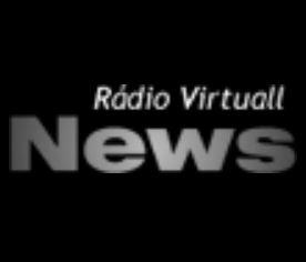 Rádio Virtual News