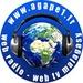 Radio Agape Logo