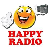 English Radio Pollensa 107.9 FM
