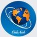 Radio Onda Azul Logo