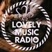 Lovely Music Radio Logo