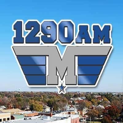 The Mighty 1290 - KMMM