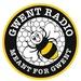 Gwent Radio Logo