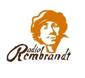 Radio Rembrandt