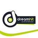 DreamHit