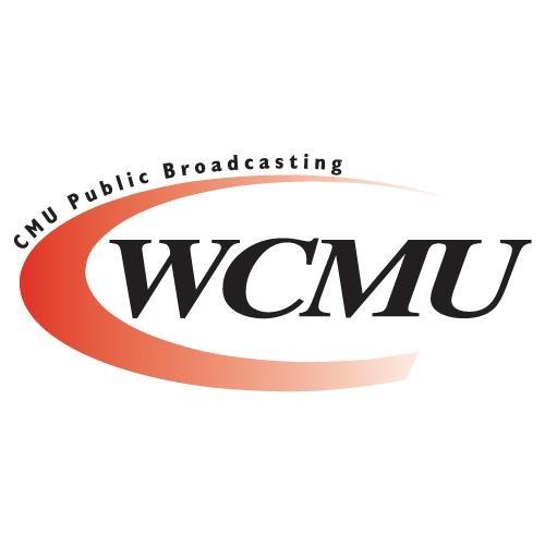 CMU Public Radio - WCMW-FM